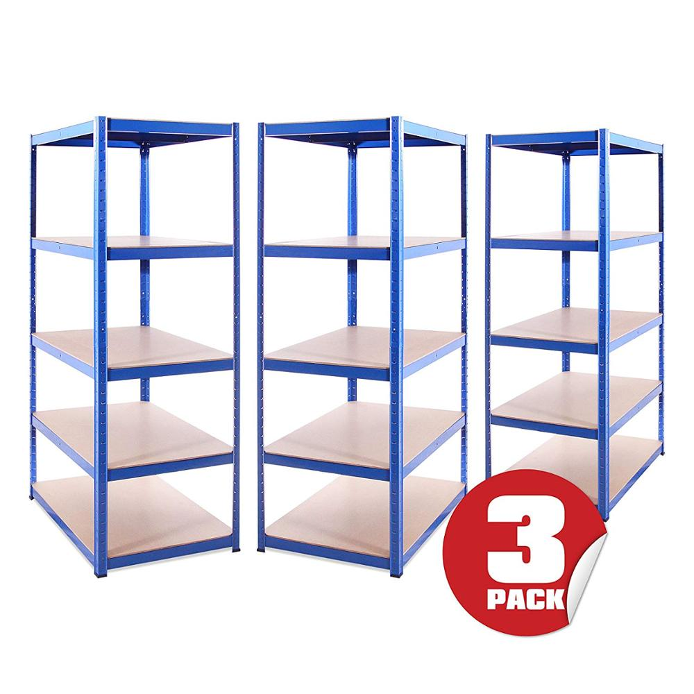 High Quality Adjustable Steel Shelving Storage Rack <strong>Shelves</strong>