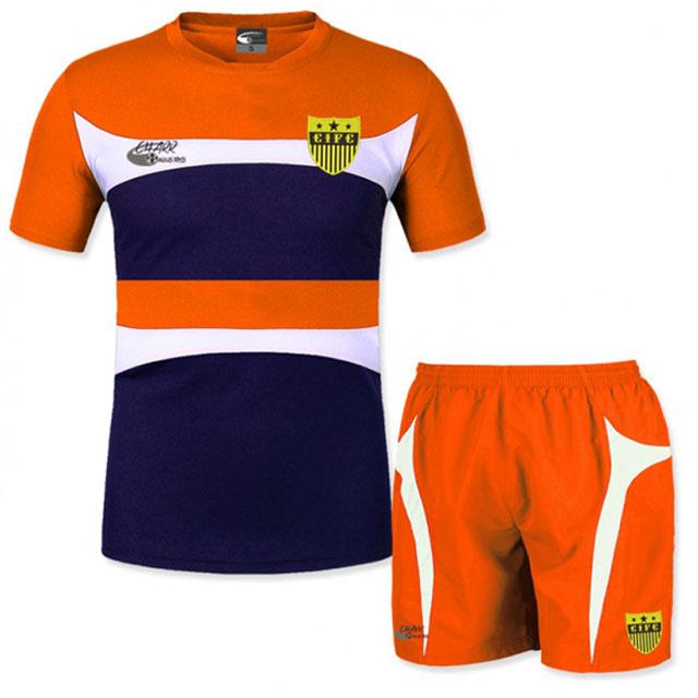 best website f30e7 3826a Wholesale Best Quality Sublimated Custom Football Jersey/2018 Custom  Designs Short Sleeve Custom Blank Sublimated Soccer Jersey/ - Buy Wholesale  Best ...