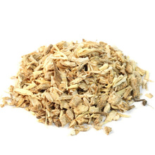 Angelica Root Aromatherapy Oil