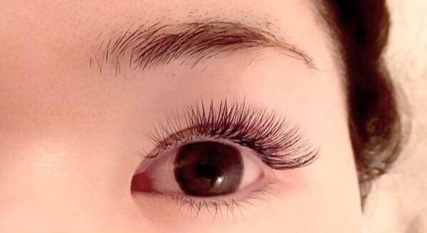 86588ae4050 Japanese Quality Eyelash Extensions Milk C Curl - Buy Milk Eyelashes ...