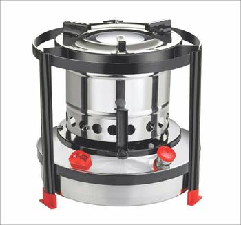 BEST QUALITY MADE IN INDIA KEROSENE WICK STOVE