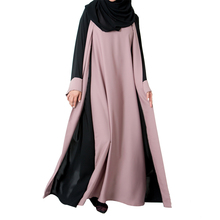 Groothandel Beste <span class=keywords><strong>Prijs</strong></span> Dames Nieuwe <span class=keywords><strong>Abaya</strong></span>