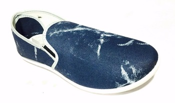 Loafer shoes and Casual shoes for Men in PVC sole Moccasin Baba shoes very cheap  price c3b536077