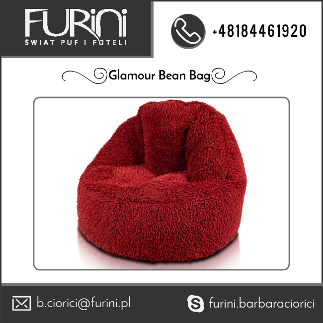 Luxurious Genuine Sheepskin Beanbag Chair Lounger Choice Of Color Wool 4-10cm Perfect In Workmanship Home & Garden