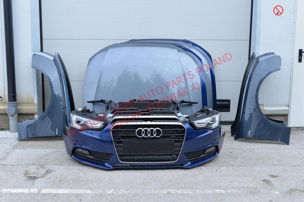 parts audi wish about i tt everyone what auto tips knew used car vw