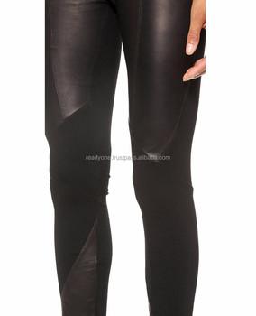 Frauen Nach Maß Trainingsanzug Hosen Großhandel Alibaba Hosen Frauen Hosen Legging Hosen Moto Buy Hochwertigen Erwachsenen Frauen Günstige Plain
