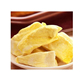 Freeze Dried Durian Chip - High Quality 100% Ri6 Durian - Produce of Vietnam//NANCY+84339087802///