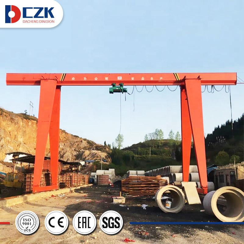 China Crane Hire Services, China Crane Hire Services Manufacturers