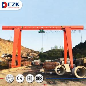 portable a frame lifting gantry crane hoist canada harbor freight hire new  zealand plans nz
