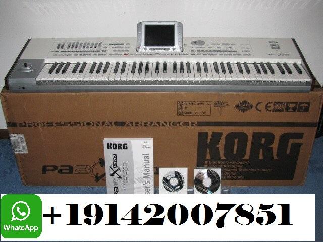 b3f296b99 صور لمشغل الموسيقى arabic, الكثير من معارض الصور الكثير من على ...
