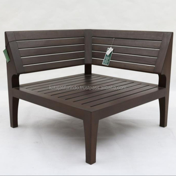 Awesome Modern Outdoor Patio Corner Sectional Sofa Garden Furniture Manufactured By Kota Jati Furindo Buy Sofa Corner Sectional Sofa Modern Outdoor Patio Lamtechconsult Wood Chair Design Ideas Lamtechconsultcom