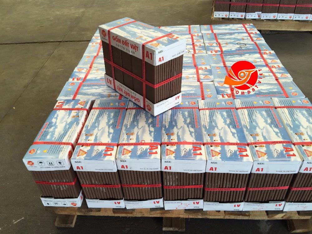 Terracotta Floor Tiles Brick Stone Tiles Vietnam Floor