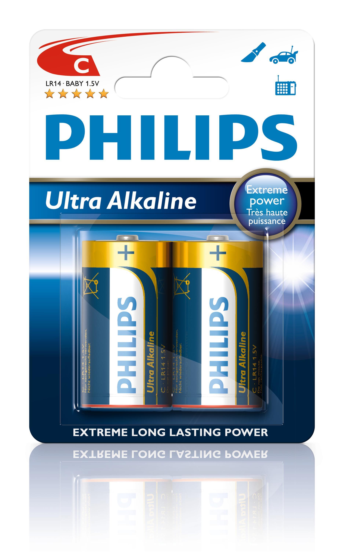 Jual Blackvue Power Magic Battery Pack B 112 Mencegah Discharge Baterai Mobil Untuk Parking Mode Lr14e2b 17 Philips Extremelife Ultra Alkaline C Kering
