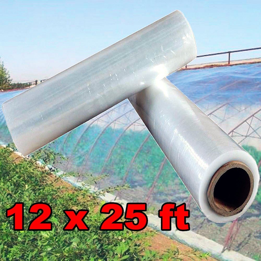 Cheap Greenhouse Plastic Sheeting Lowes, find Greenhouse