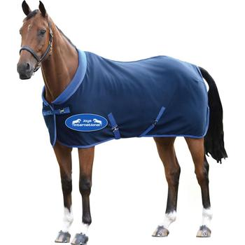 Latest Horse Fleece Rugs Manufacturer In India Whole Suppliers Price Product