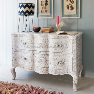Inlaid Mother Of Pearl Furniture Supplieranufacturers At Alibaba