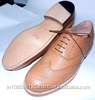 Crafted Shoes Welted men Hand for Goodyear PdWUCRC