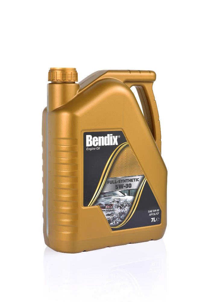 fully synthetic engine oil 5w30 lubricant