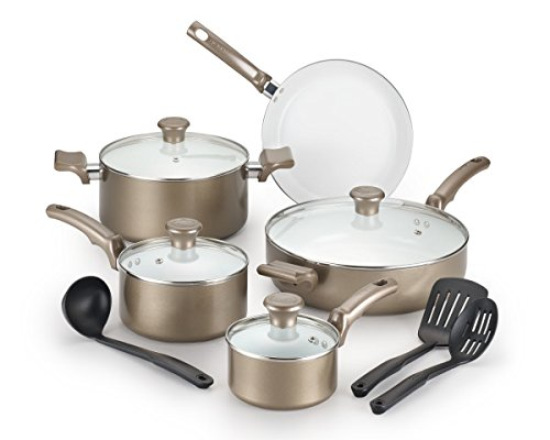 Cheap Maitre Chef Cookware Find Maitre Chef Cookware