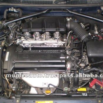 Alta calidad japn motor de coche 4age 20 v top negroplata superior alta calidad japn motor de coche 4age 20 v top negroplata superior motor usado malvernweather Images