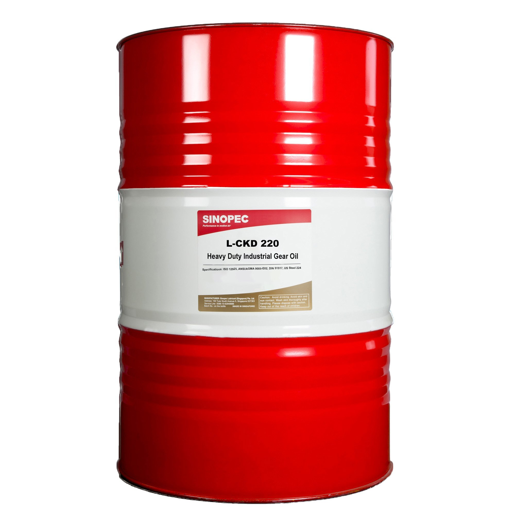 Cheap Ep 220 Gear Oil, find Ep 220 Gear Oil deals on line at