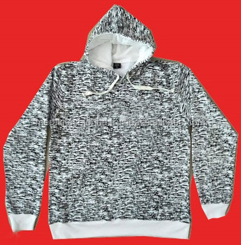 Wholesale Price New Custom Design Poly Cotton Bangladeshi Men Hoodie & Sweatshirt.
