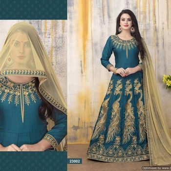 Latest Lehenga Online Buy Ladies Suits Online Designer Salwar ...