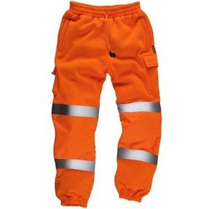 Uniforms Workwear Multi Pocket Trouser Work Pant