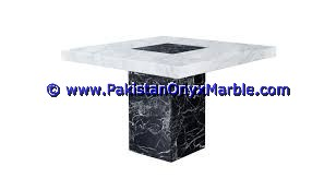 AMAZING NEW MARBLE TABLES MODERN COFFEE TABLE COFFEE NATURAL STONE COFFEE FIGURES