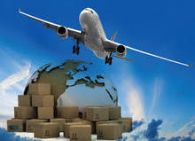 Cheapest/professional air freight/shipping/Amazon/FBA freight