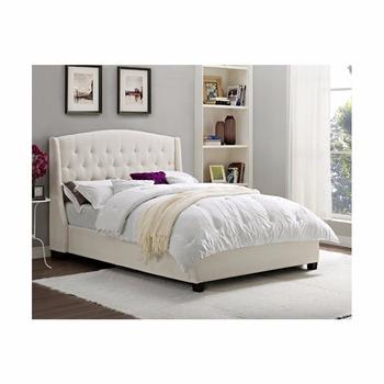 Cheap Bedroom Furniture,Latest Model,Solid Teak Wood Material ...
