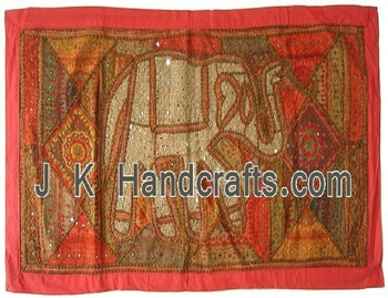 Antique Ethnic Indian Wall Hangings Buy Antique Wall Hangings