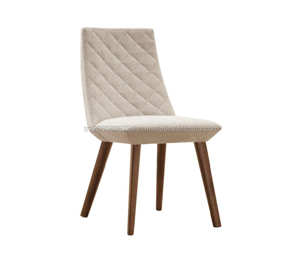 Finden Sie die besten esszimmerstühle aus polen Hersteller und ...