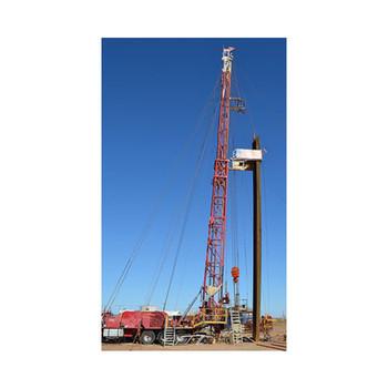 Api Xj550 Oil Workover Rig - Buy Workover Rig,Xj550 Workover Rig,Xj550 Oil  Workover Rig Product on Alibaba com