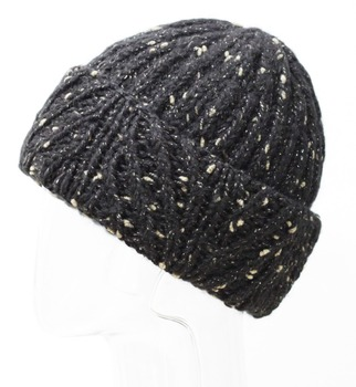 Marhatter SWH7967 - Winter women's hat