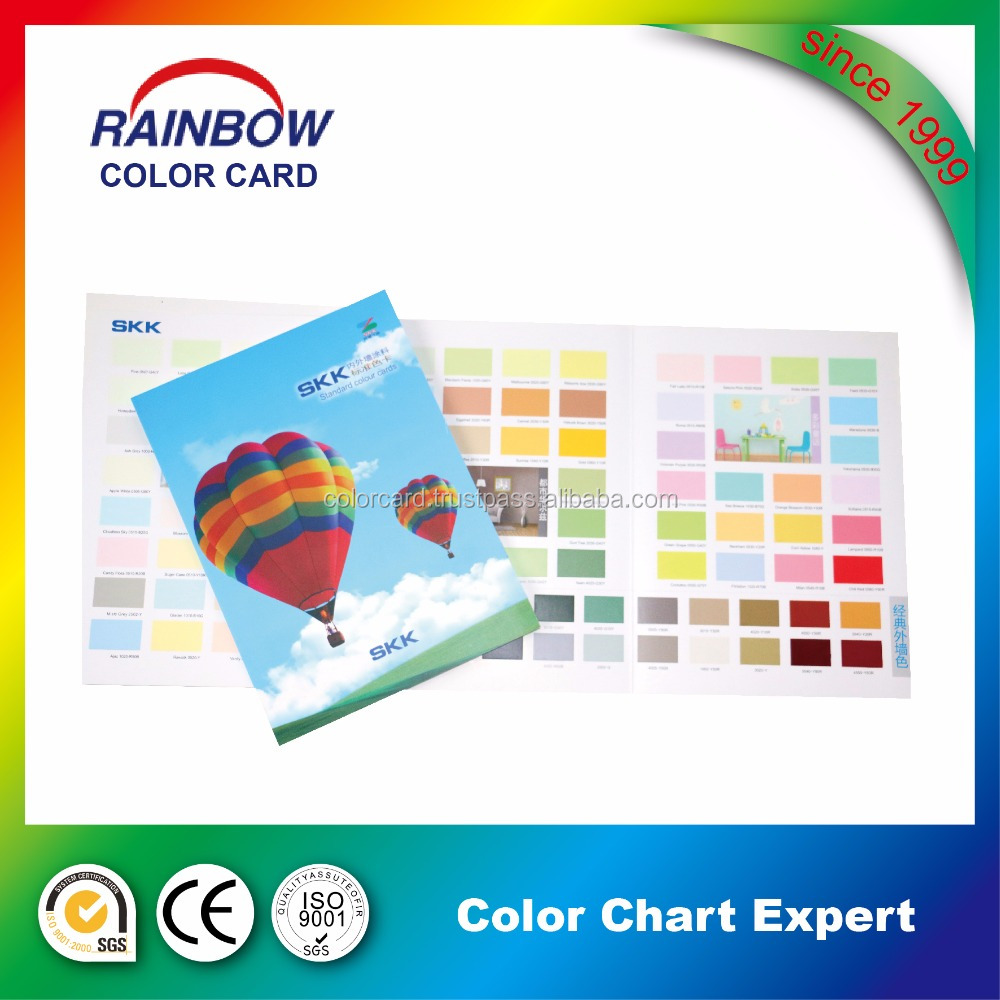 Color Chart For Decorating Painting Buy Color Chart For Decorating
