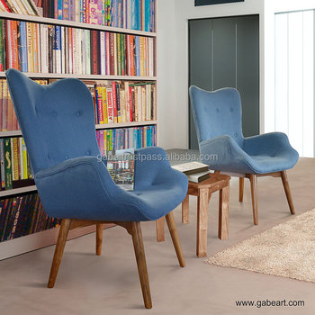Chair Library Sofa Modern Natural Teak Wood Furniture   Buy Chair,Wooden  Chair,Wooden Furniture Chair Product On Alibaba.com