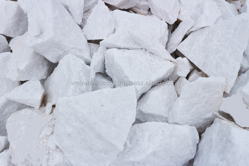 Best additive for industries is Calcium Carbonate powder