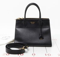 Good Quality Authentic Pre owned Used PRADA 1BA102 2way Tote bags on whole sale for retailers and shop owners!!!