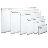 COX Taiwan Office and School Magnetic Board Eraser
