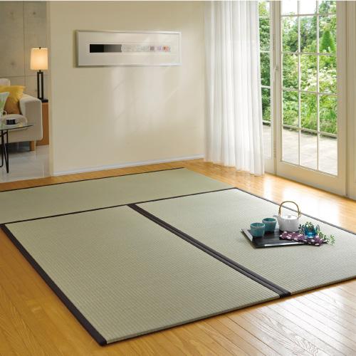Traditionellen Anti Slip Japanischen Boden Sofa Tatami Matten Für Verkauf Buy Tatami Matten Für Verkaufsofa Mattenjapanischen Boden Matten Product