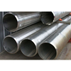 ISO Certified Most Reliable and highly Efficient ASTM A106 GRB Pipe