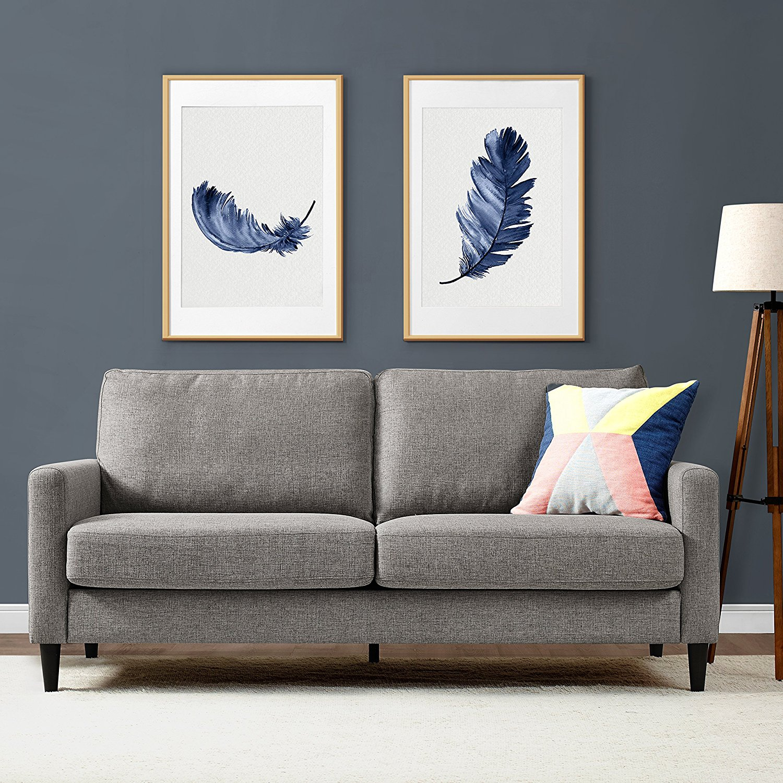 Admirable Cheap Living Room Gray Find Living Room Gray Deals On Line Spiritservingveterans Wood Chair Design Ideas Spiritservingveteransorg