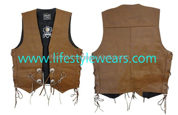 red leather vests costume leather vest patchwork leather vest men leather biker vest  sc 1 st  Alibaba & Red Leather Vests Costume Leather Vest Patchwork Leather Vest Men ...