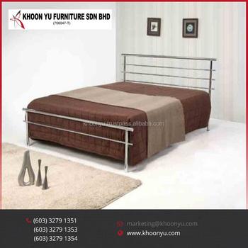 Malasia Muebles Del Dormitorio Jane Últimas Reina Dormitorio De Cama ...