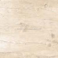 Off White Texture Vitrified Tiles With Matt Finish Floor