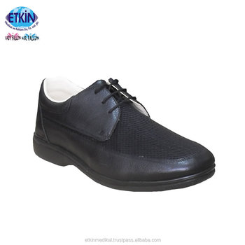 Zapatos Médicos Ortopédica Hombres Grandes Y Pequeños Tamaños De Calzado Para Los Diabéticos Buy Zapatos Médicos,Zapatos Médicos,Zapatos Médicos