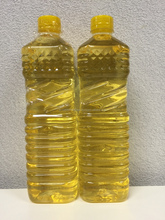 Refined bleached deodorized palm oil for sale