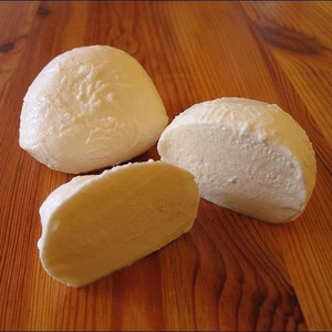 PREMIUM MOZZARELLA CHEESE/ EDAM CHEESE/ GOUDA CHEESE