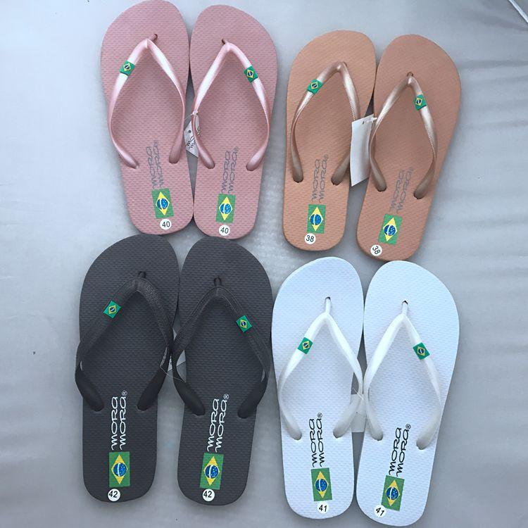 05aa09897d5ba Custom Printing Pink Wedding Favors Flip Flop For Guests - Buy Flip ...